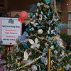 "December 12, 2015<br /> <br /> ""SANDY TOES AND HOLIDAY WISHES"" by  Cathy Clay and Shelia A. <br /> <br /> Enchanted Forest Festival of Trees - 2015<br /> Pink Palace Museum<br /> 3050 Central Ave.<br /> Memphis, TN 38111<br /> Official website: <a href=""http://www.memphismuseums.org/exhibit-12056/"">http://www.memphismuseums.org/exhibit-12056/</a>"