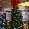 "December 12, 2015<br /> <br /> Enchanted Forest Festival of Trees - 2015<br /> Pink Palace Museum<br /> 3050 Central Ave.<br /> Memphis, TN 38111<br /> Official website: <a href=""http://www.memphismuseums.org/exhibit-12056/"">http://www.memphismuseums.org/exhibit-12056/</a>"