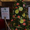 "December 12, 2015<br /> <br /> ""KEEPING OUR CHILDREN SAFE""  by Safe Kids Mid South<br /> <br /> Enchanted Forest Festival of Trees - 2015<br /> Pink Palace Museum<br /> 3050 Central Ave.<br /> Memphis, TN 38111<br /> Official website: <a href=""http://www.memphismuseums.org/exhibit-12056/"">http://www.memphismuseums.org/exhibit-12056/</a>"