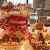 "December 2, 2016<br /> <br /> ""ENCHANTED FOREST FESTIVAL OF TREES AND GINGERBREAD VILLAGE"" 2016<br /> <br /> Pink Palace Museum<br /> 3050 Central Avenue<br /> Memphis, TN 38111<br /> <br /> Official website: <br /> <br /> <a href=""http://www.memphismuseums.org/exhibit-12056"">http://www.memphismuseums.org/exhibit-12056</a>"