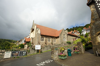2011-07-England