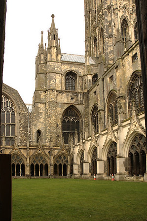 Kent_Canterbury