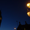 Clocktower - Big Ben