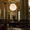 Victoria & Albert Museum - Restaurant