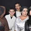 Espino's Halloween Party 10-29-11 :