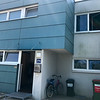 Hoechbauer house