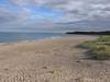 Rosslare Beach.