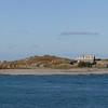Lihou Island.