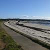 Perelle Bay.