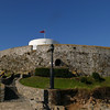 Fort Grey.