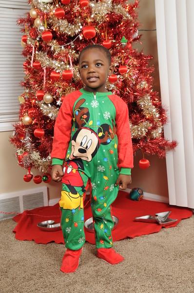 Evans Christmas Shoot 2018 046