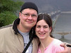 Youth Pastor and Spouse at Hambachtal