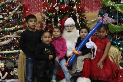 FMIT_Christmas_2014