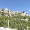 Village de ROURE
