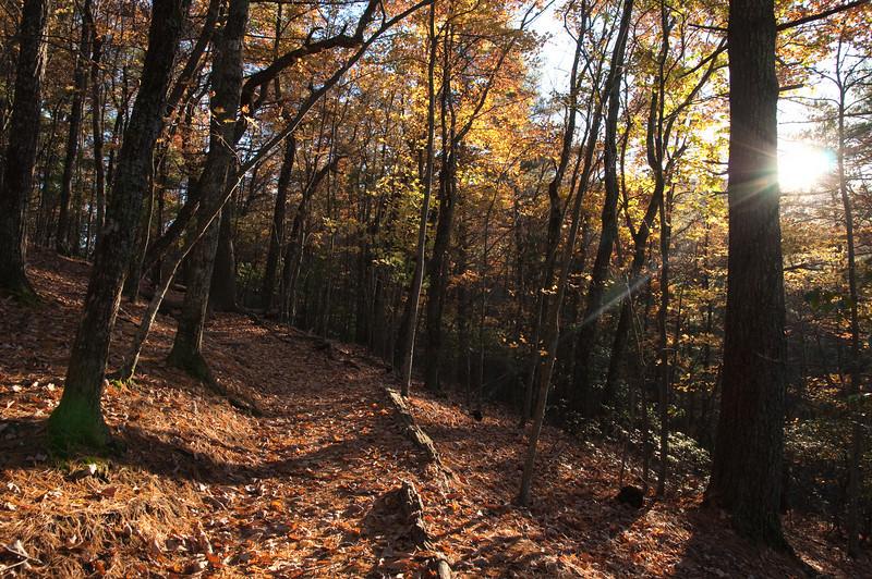 Stone Mtn October 09-12