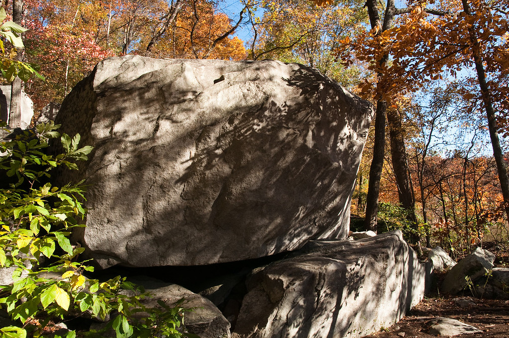 Stone Mtn October 09-11