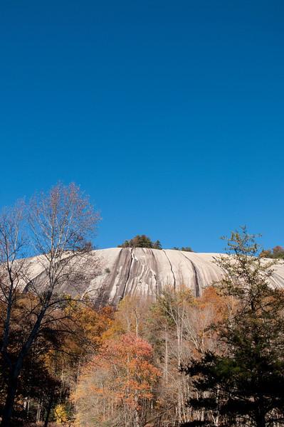 Stone Mtn October 09-6