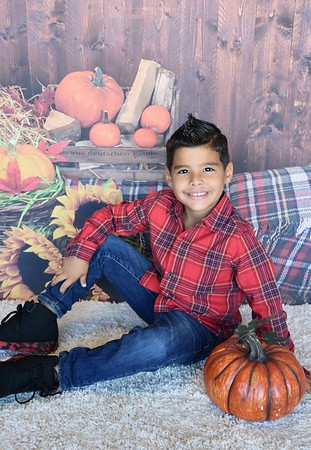 Fall Pictures