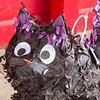 10-29-2011-Fallbrook_Halloween-1962