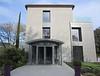 Villa Rampale in Fuveau, mooi huis!