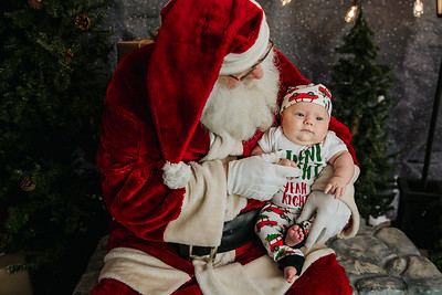 Faris-Santa