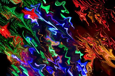 2007 Dec 10 084_edited-1