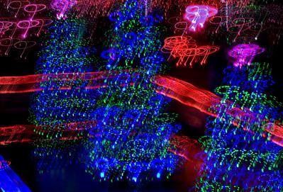 2007 Dec 10 146_edited-1