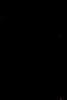 JPG-DLS-IMG_1458-4thofJuly