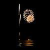 110709-Fireworks-033