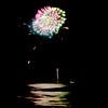 110709-Fireworks-044