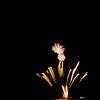 110709-Fireworks-030