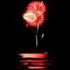 110709-Fireworks-038