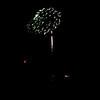 110709-Fireworks-045