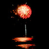 110709-Fireworks-041