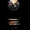 110709-Fireworks-048