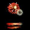 110709-Fireworks-040