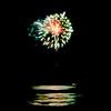 110709-Fireworks-047