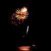 110709-Fireworks-032