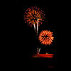 110709-Fireworks-037