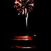 110709-Fireworks-042
