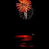 110709-Fireworks-034