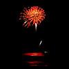 110709-Fireworks-036