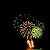 110709-Fireworks-031