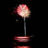 110709-Fireworks-043
