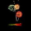 110709-Fireworks-039