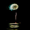 110709-Fireworks-046