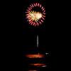 110709-Fireworks-035