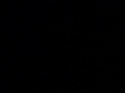 VIDEO: Click the right arrow to view Ala Moana Fireworks from Hale Koa   smiley