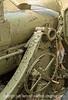 WW II Howitzer