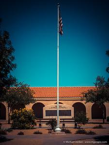 Flag Day 2020